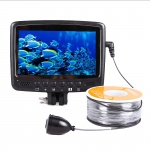 Видеоудочка Fishcam plus 700